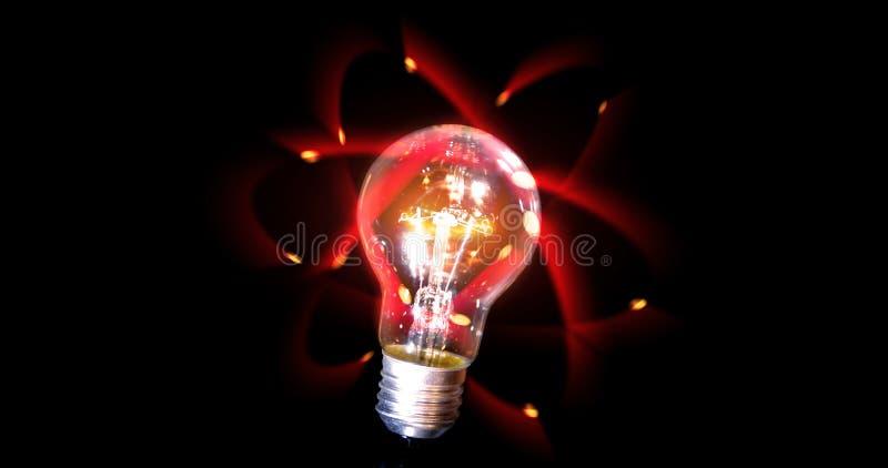 Электрон шарика бесплатная иллюстрация