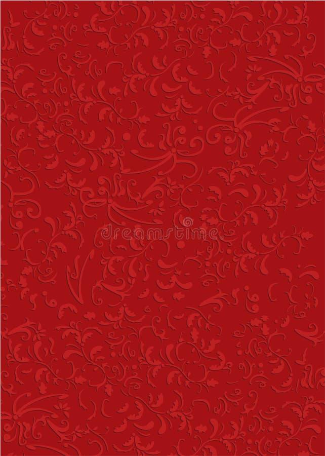 элементы конструкции флористические иллюстрация штока