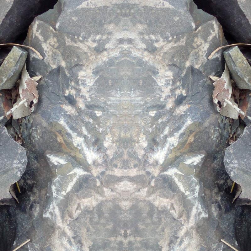Элементы утеса стоковые изображения