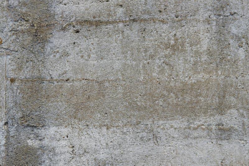 элементы цемента предпосылки конкретные ограждают текстуру плиты квадратную стоковые изображения rf