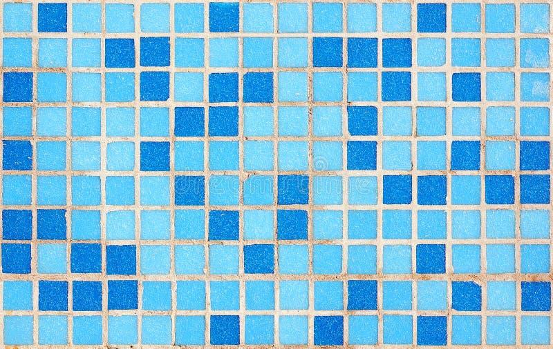Download элемент здания стоковое изображение. изображение насчитывающей плитка - 485075