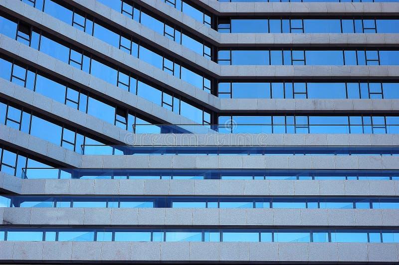 Download элемент здания стоковое фото. изображение насчитывающей серо - 485076