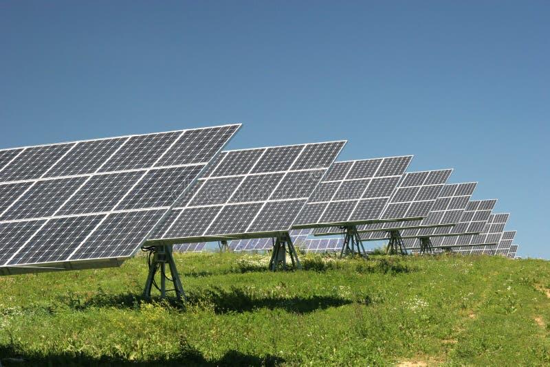 энергия 2 стоковое изображение