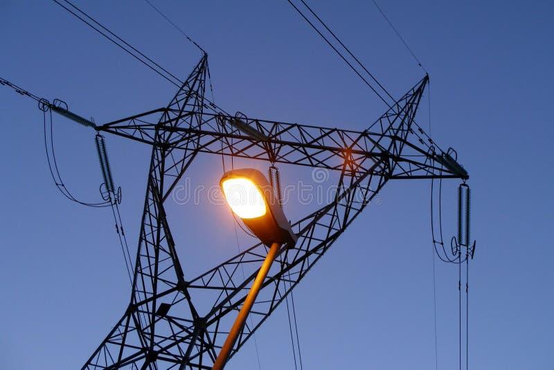 энергия стоковые фото
