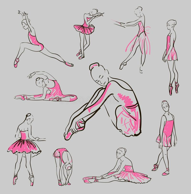 мафия танцы для начинающих в картинках пошагово первые два теста