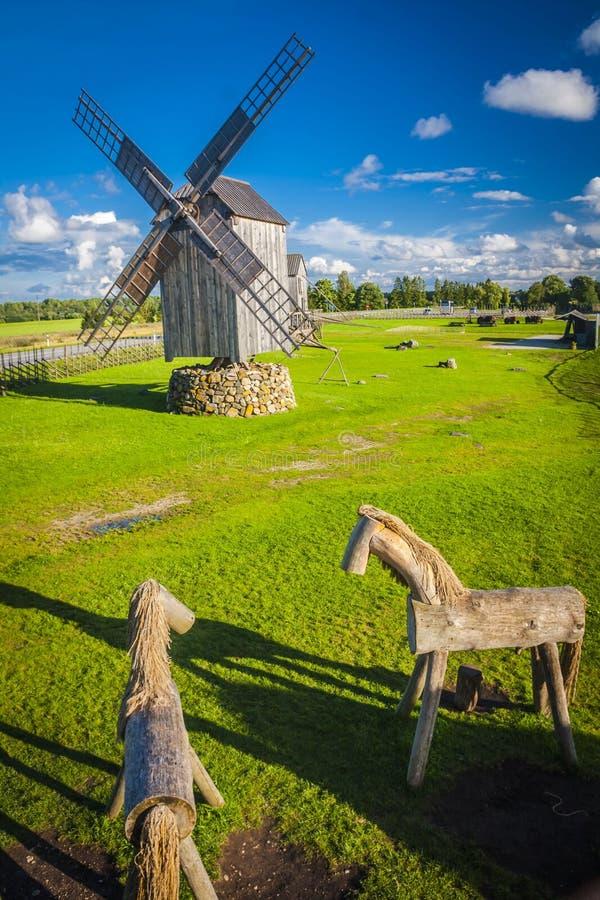 эстония стоковое изображение rf