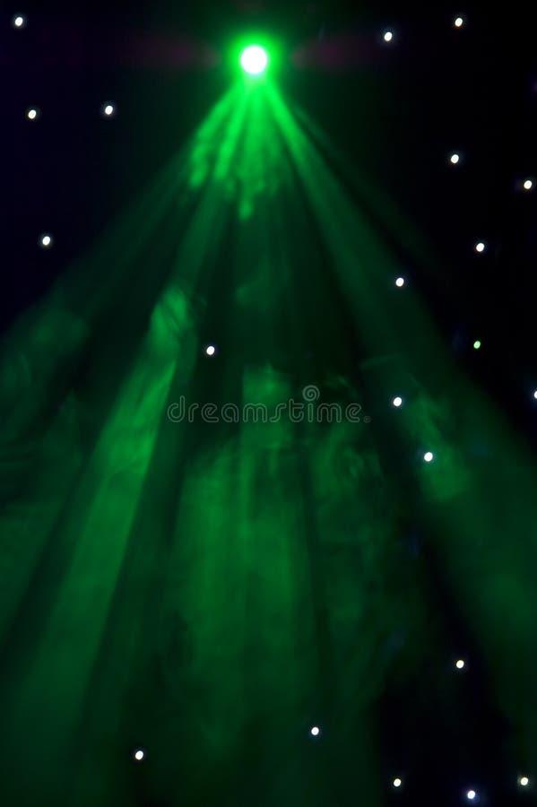 этап светов стоковые изображения rf