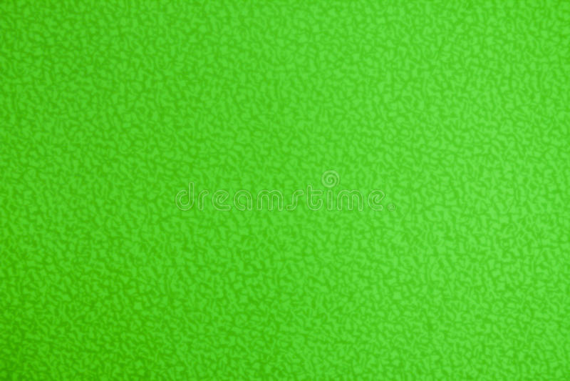 Зеленая клетчатая предпосылка стоковые фото