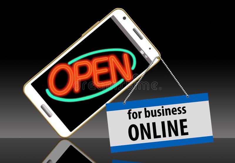 сотовый телефон в кредит онлайн