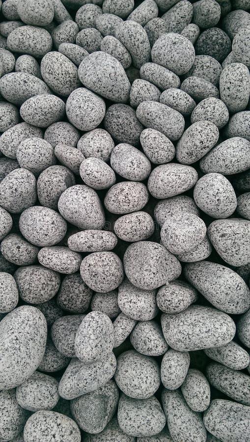 Эти нет как раз камней! стоковое фото