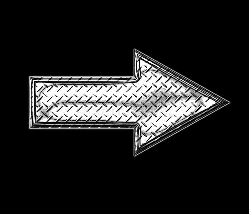 Download Этот путь иллюстрация штока. иллюстрации насчитывающей путь - 88892