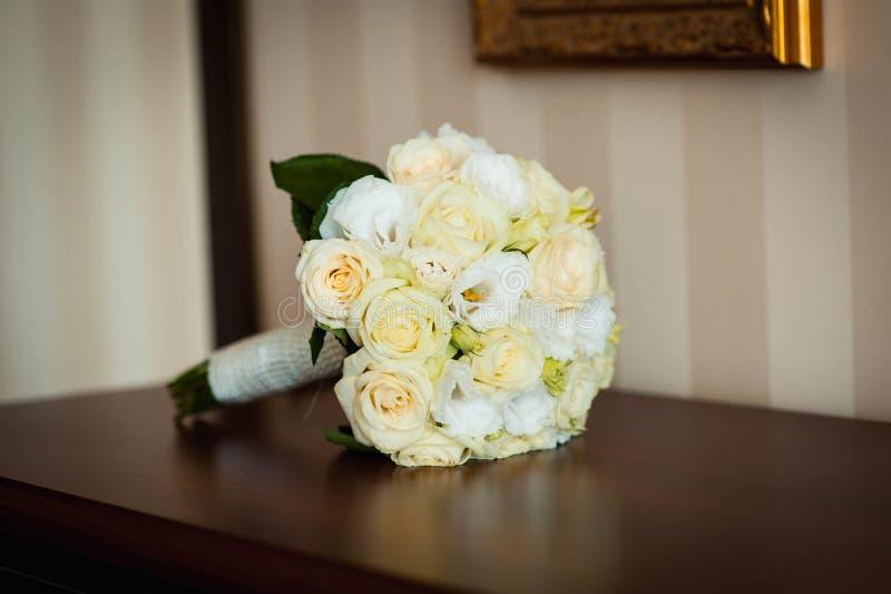 Этот счастливый день, wedding стоковая фотография rf