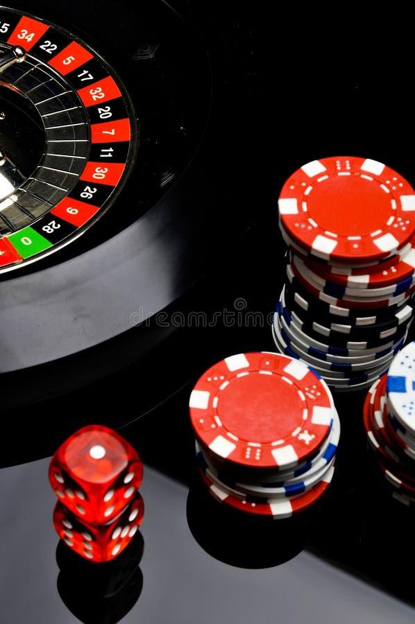 Рейтинг онлайн казино украина