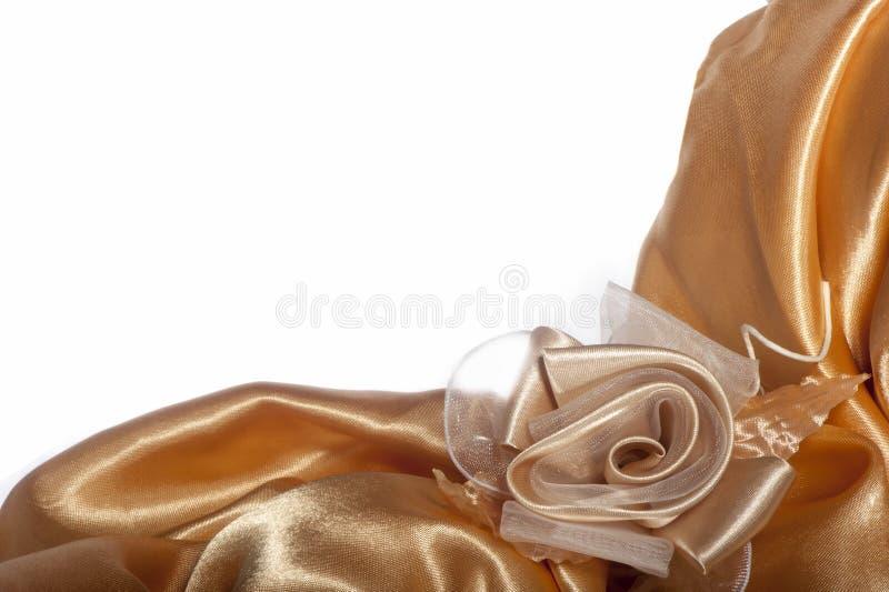 Download Элегантные благосклонности свадьбы Стоковое Фото - изображение насчитывающей традиционно, мама: 40583526