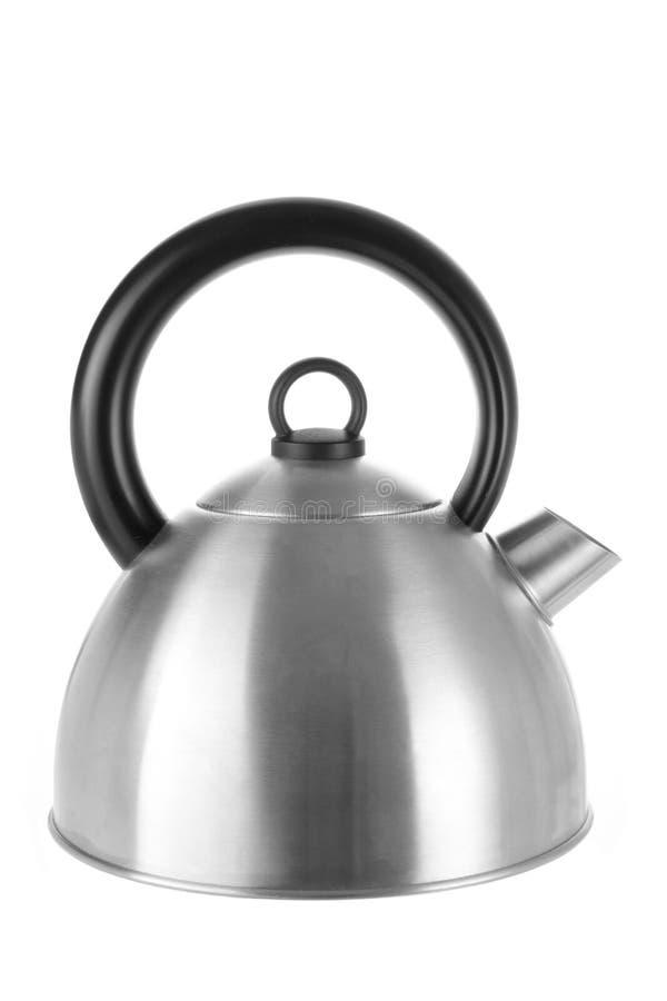 Download Электрический чайник стоковое изображение. изображение насчитывающей предмет - 33726027