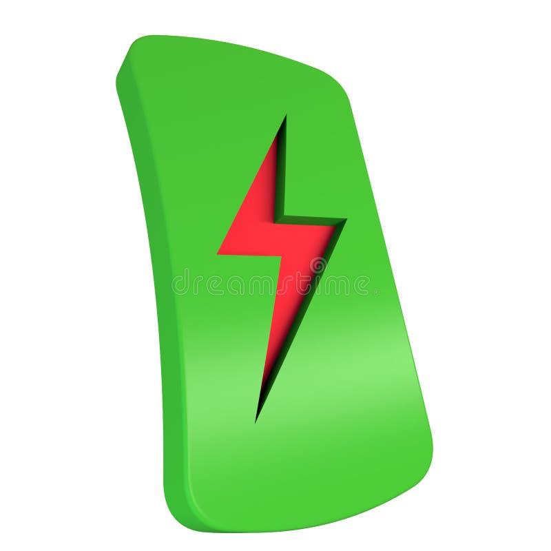 электрическо стоковые изображения rf