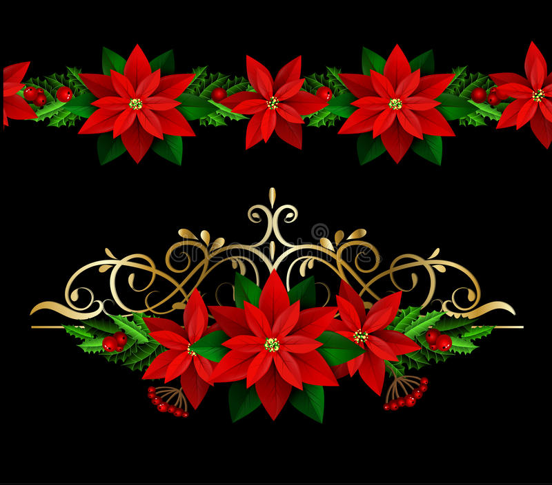 Download Элементы рождества для ваших дизайнов Иллюстрация вектора - иллюстрации насчитывающей колоколов, конфета: 81810297