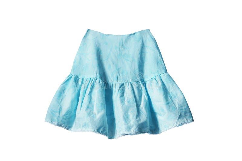 юбка стоковое изображение