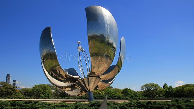 Южная Америка 2013 стоковое изображение
