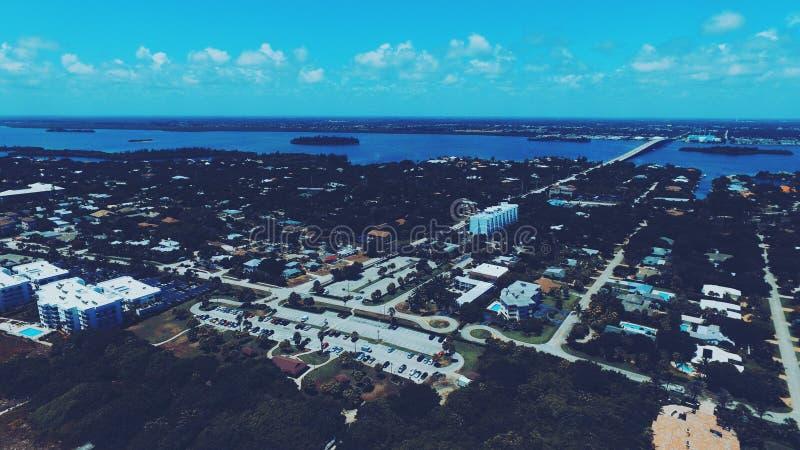 Южный пляж стоковые фото