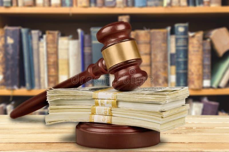 Юридическая система стоковые изображения