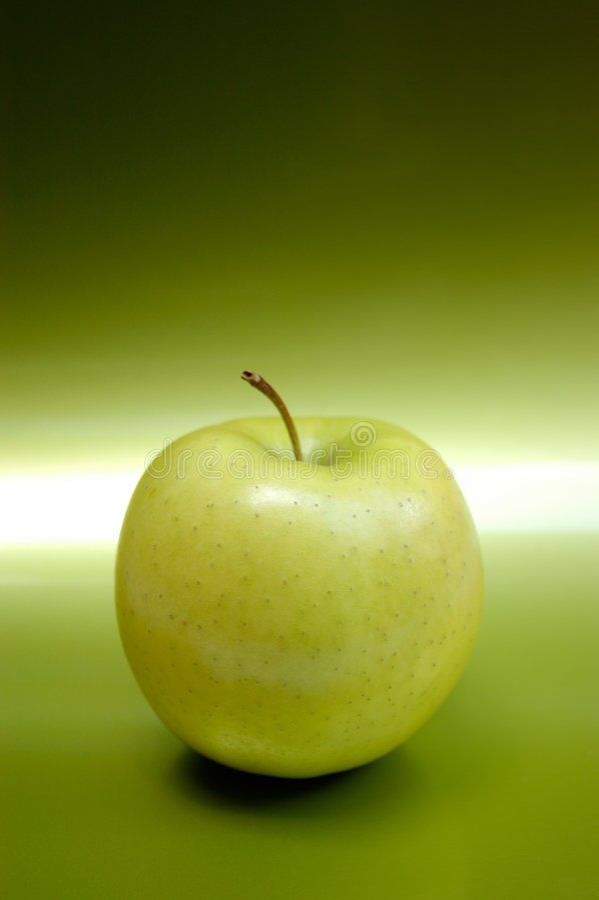 яблоко стоковые изображения rf