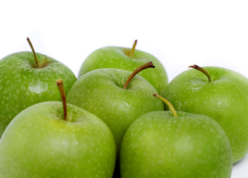 Download яблоко стоковое изображение. изображение насчитывающей backhoe - 476977