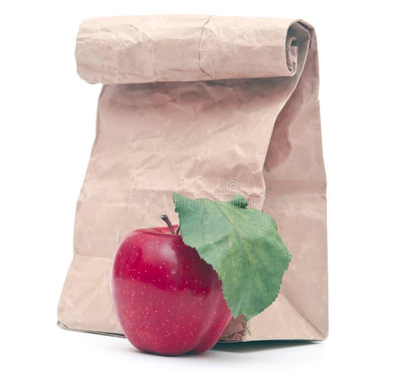 Картинка посылка с яблоками облагородить дачный