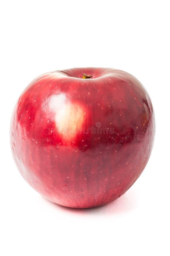 яблоко jonathan стоковые изображения rf