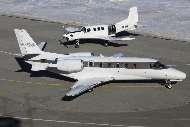 Явление 300 Embraer стоковые изображения rf