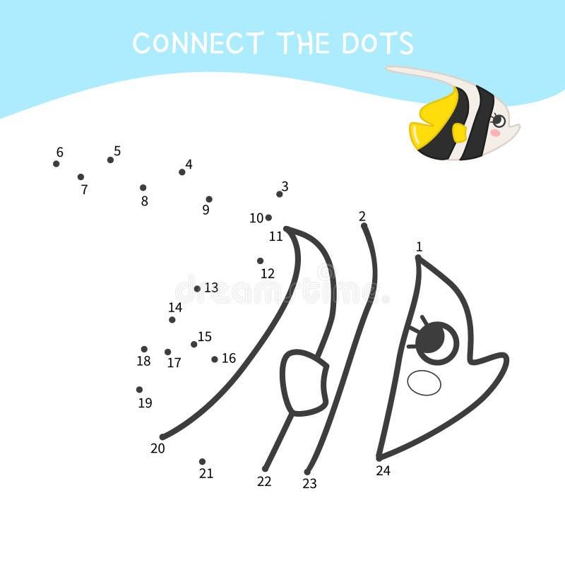 Ягнит воспитательная игра бесплатная иллюстрация