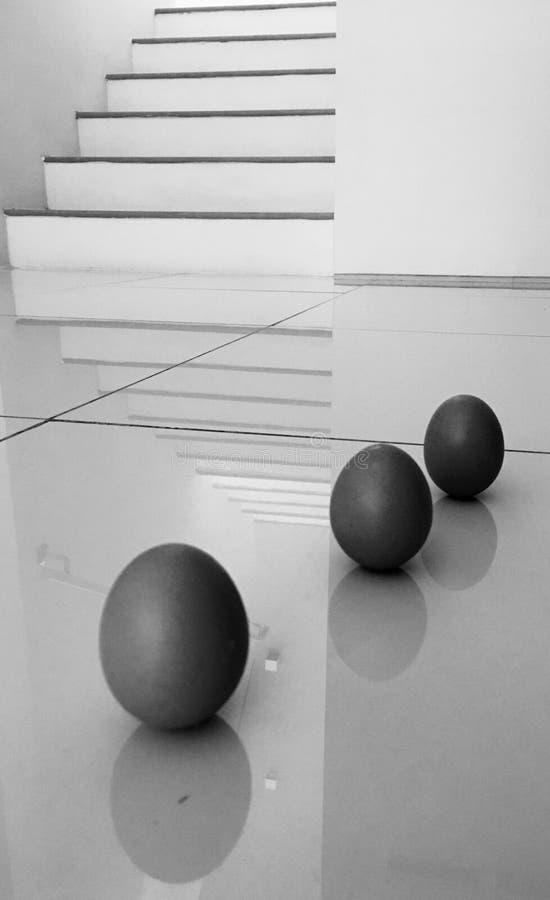Яичко стоковое фото