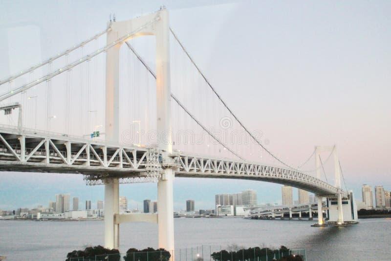 япония стоковые изображения