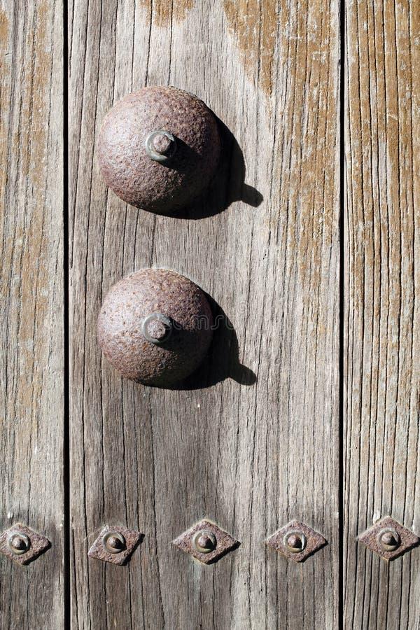 Японская дверь строба стоковое фото