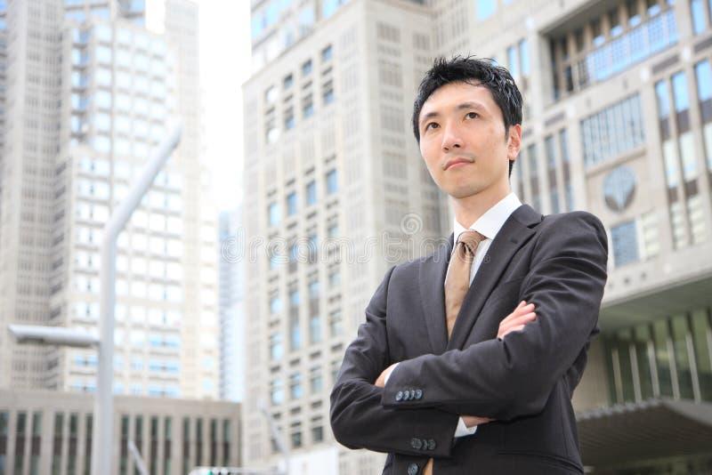 Японские бизнесмены фото