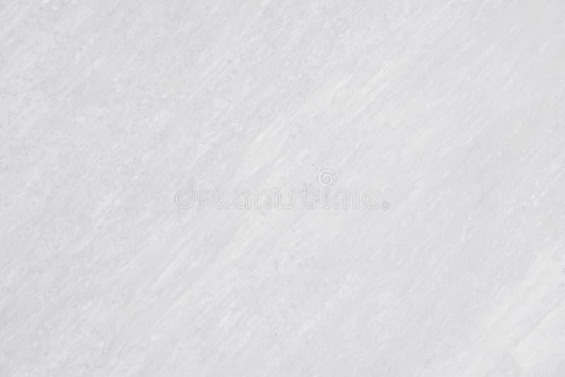 Яркая естественная мраморная картина текстуры для роскошного белого backgroun стоковая фотография