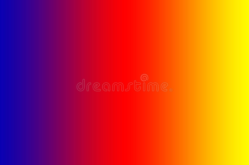 яркая предпосылка конспекта цвета иллюстрация штока