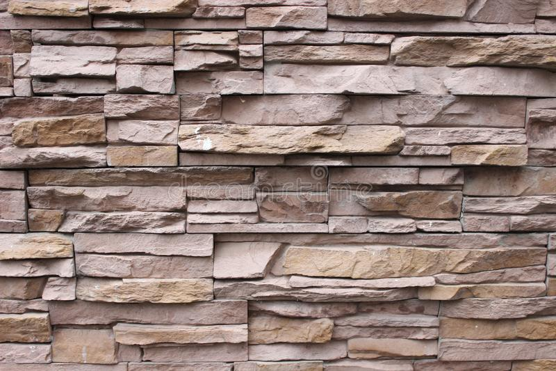 Яркие камни окружают цвет, конец-вверх, цвет surround seamlessstones, конец-вверх, безшовный стоковая фотография rf