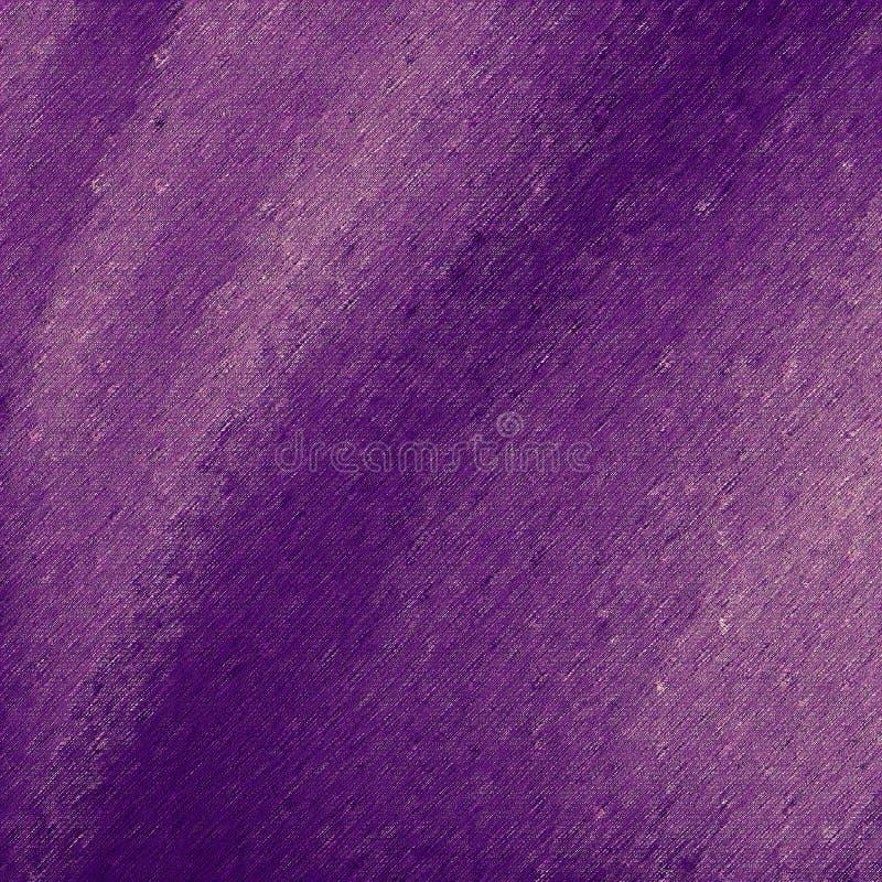 Яркий блеск разбросанный на предпосылку Предпосылка холста Teal крася Дизайн оформления тематический Ходы щетки покрасили поверхн стоковые фото