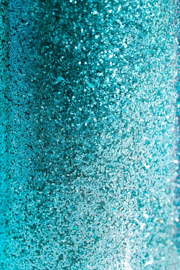 Яркий блеск сверкнает пыль стоковая фотография rf