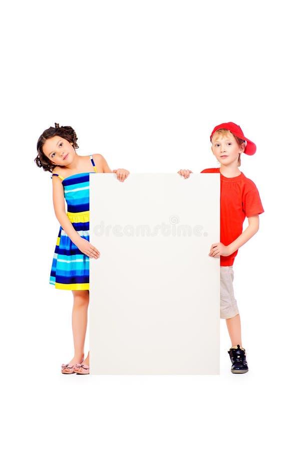 Яркое детство стоковые фото