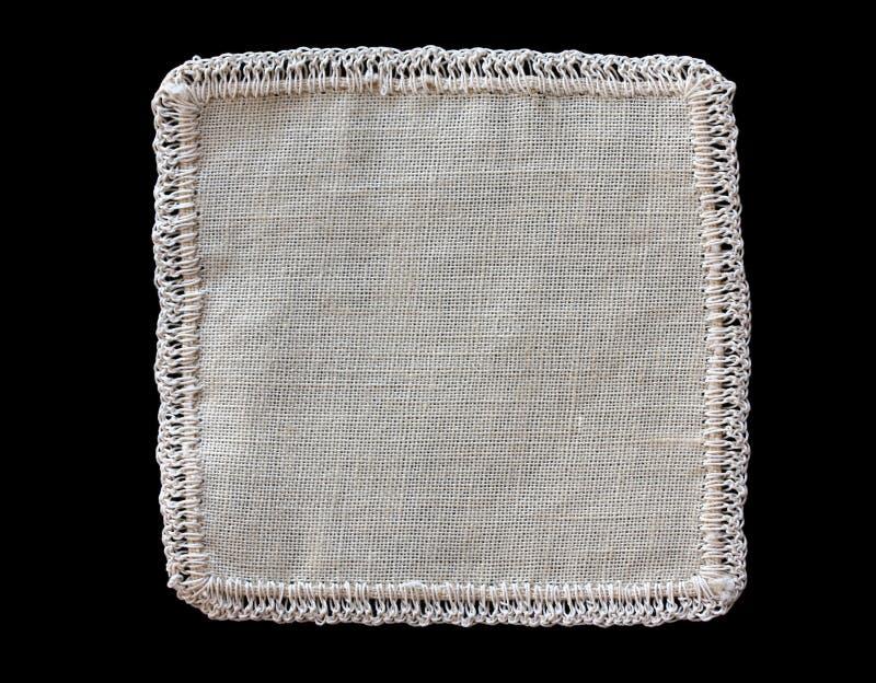 ярлык ткани