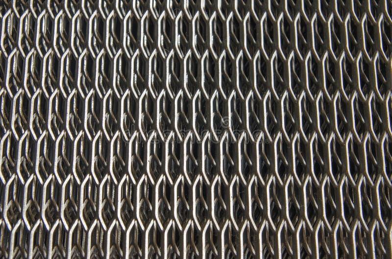 Ячеистая сеть стоковая фотография rf