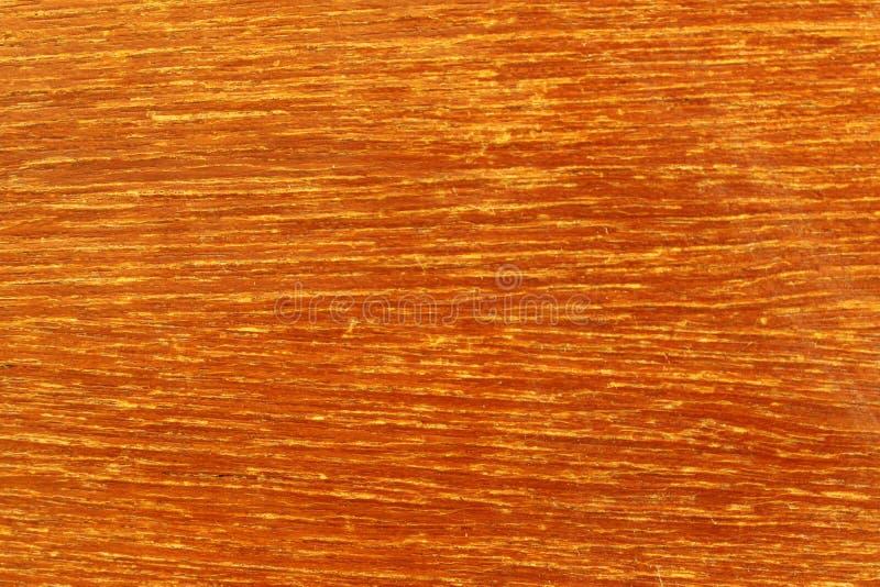 ?wallpaper houten gouden gele kleur royalty-vrije stock foto's