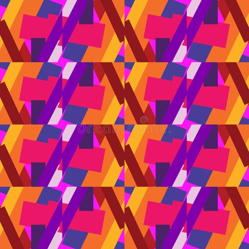 ‹Ðµ RGB ½ Ñ ² Ð ¾ Ð ½ Ð  Ð ÐžÑ стоковые изображения rf