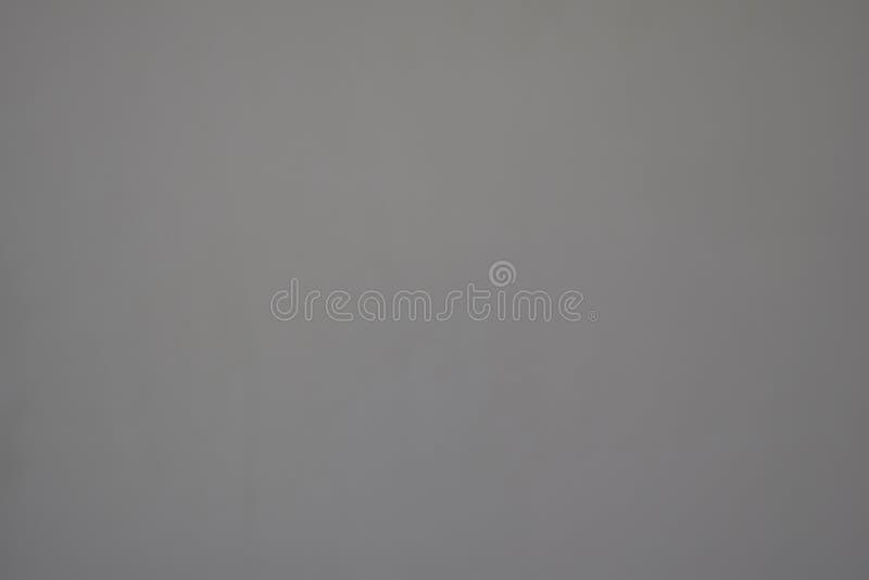 ‹Cinzento do from†do ‹do background†da parede photograpgy imagens de stock
