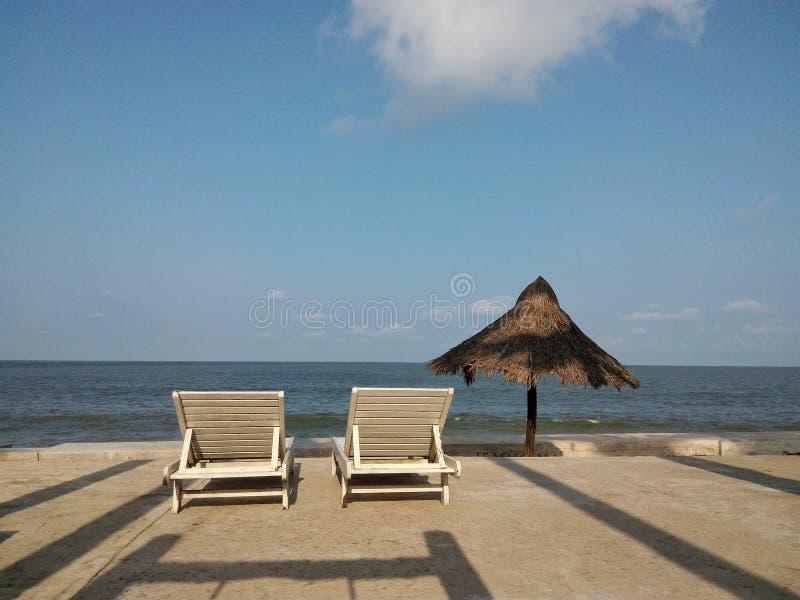 ‹del beach†del ‹del summer†imágenes de archivo libres de regalías