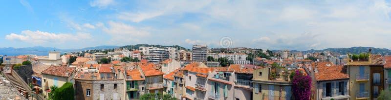 ‹do ½ Ñ do ½ Ð de КаÐ,  /Cannes do † Ð¸Ñ do ½ Ñ de ФраÐ, França fotos de stock royalty free