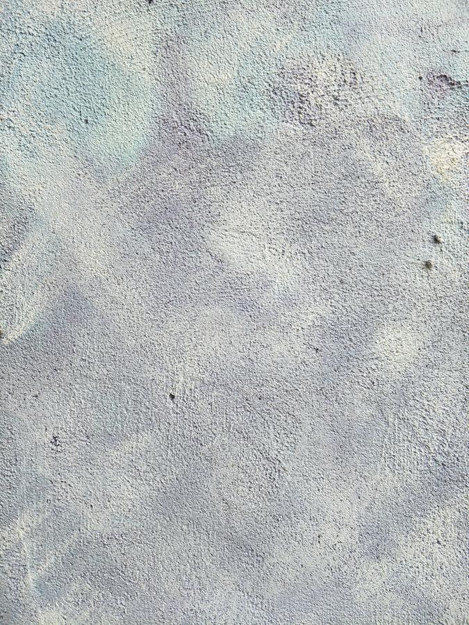 ‹Wall†‹flat†предпосылки ‹white†‹on†‹paint†‹Color†от текстурированного бетона grunge стоковая фотография
