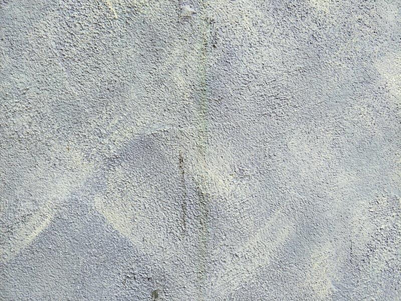 ‹Wall†‹flat†предпосылки ‹white†‹on†‹paint†‹Color†от текстурированного бетона grunge стоковое фото rf